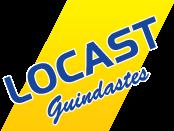 Locast